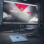home_webdesign_slide2_bg